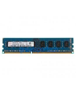 MEMORIA DDR3 4GB 1600 12800U HYNIX