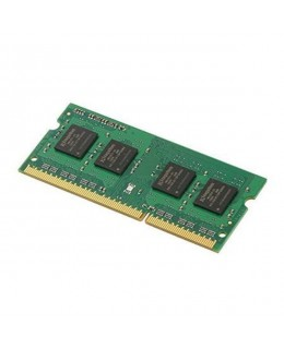 MEMORIA NOT 8GB 1333 KINGSTON BOX