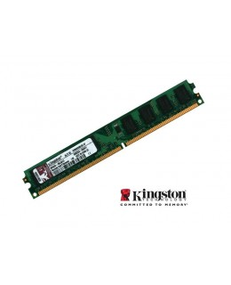 MEMORIA DDR2 2GB 667 KINGSTON