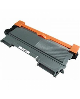 TONER TN410/TN420/TN450 BROTHER PRETO- COMPATIVEL