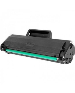 TONER COMPATIVE SAMSUNG ML 1665 (D104) 1,5K