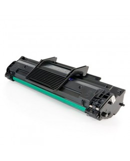 TONER COMPATIVEL SAMSUNG ML 1610 2010 4521F XEROX PE220 3K