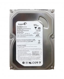 HD IDE 160GB SEAGATE