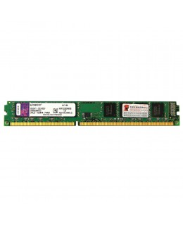 MEMORIA 8GB DDR3 1333 KINGSTON BOX