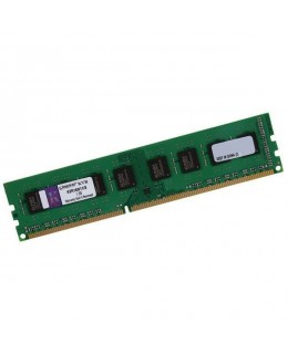 MEMORIA 8GB DDR3 1600 KINGSTON BOX