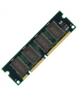 MEMORIA DDR2 512 667 KINGSTON BOX