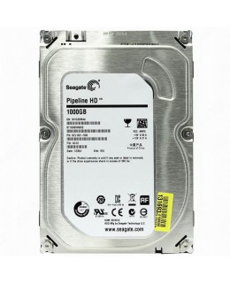 HD 1000 GB SEAGAT PIPELINE