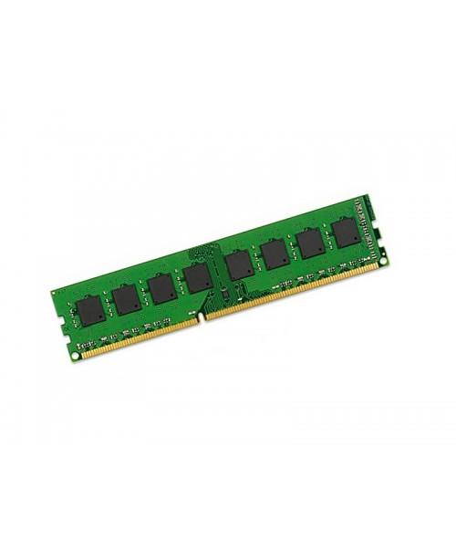 MEMORIA 4GB DDR3 1600