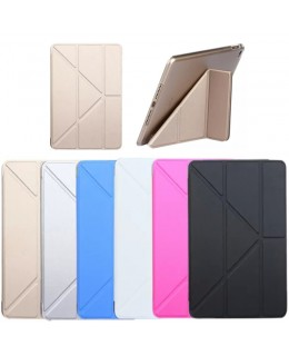 CAPA TABLET IPAD MINI BRANCO