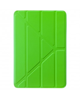 CAPA TABLET IPAD MINI VERDE