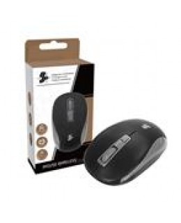 MOUSE S/FIO WIRELESS OFFICE PREMIUM CHIPSCE