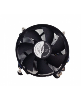 COOLER 1155/1156 ATE 75W  EMPIRE DX 1155